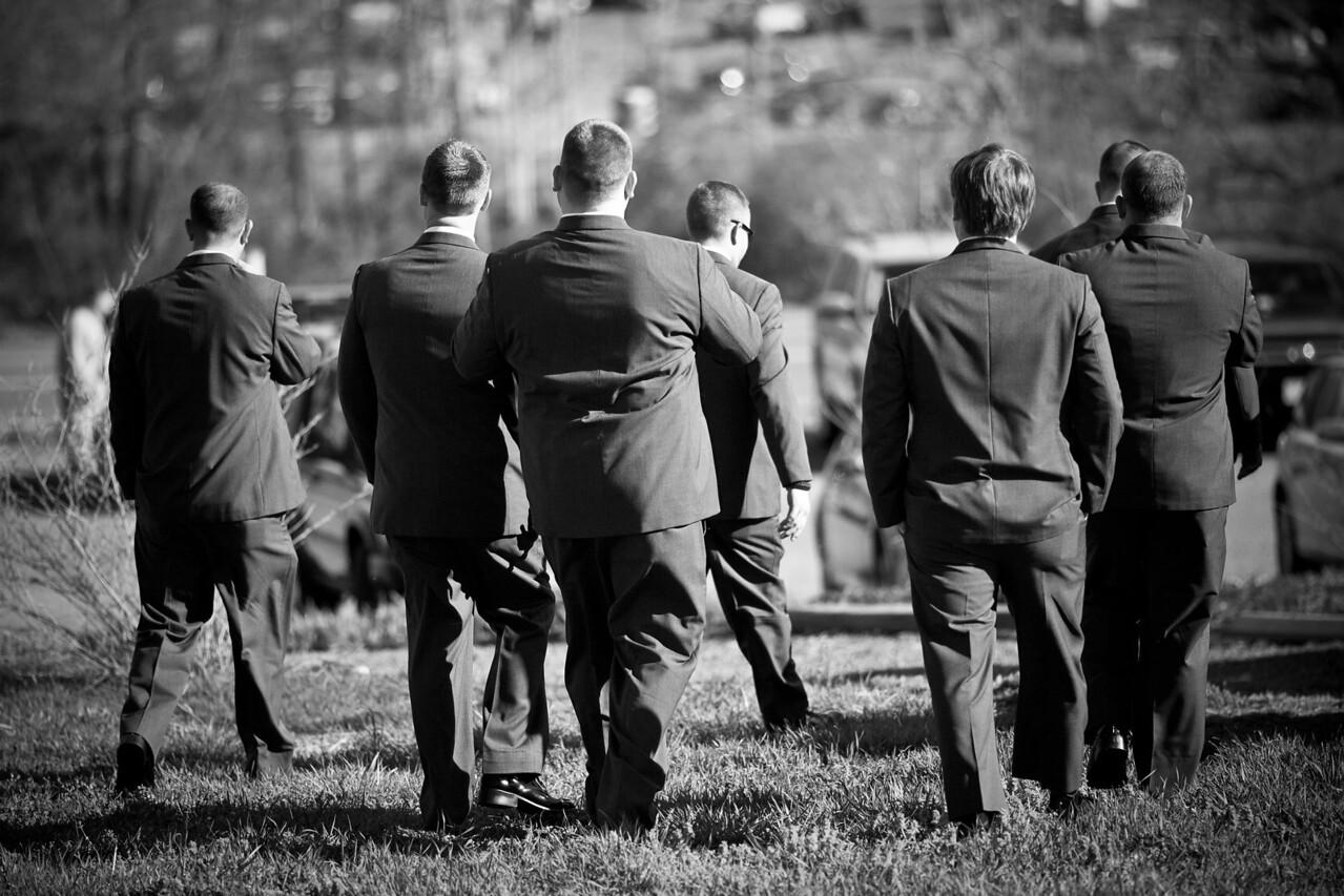 wedding_078
