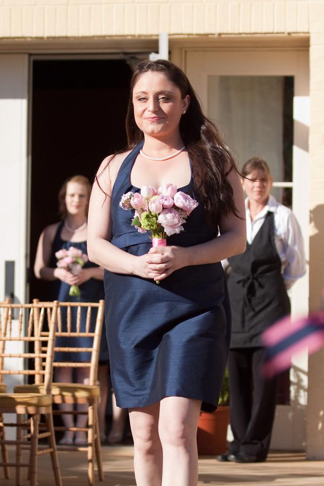 wedding_137