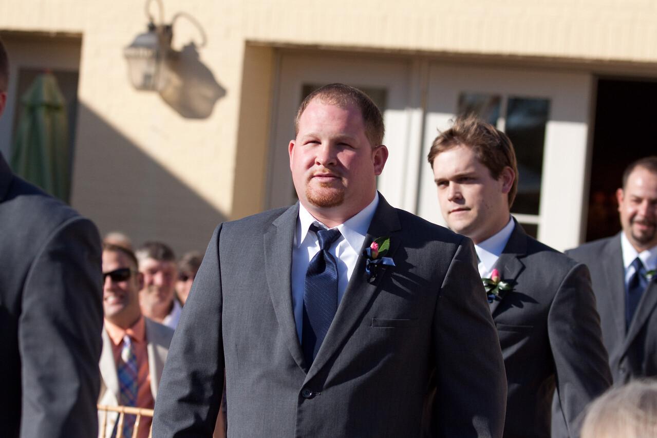 wedding_134