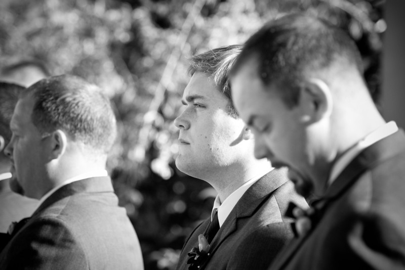 wedding_175