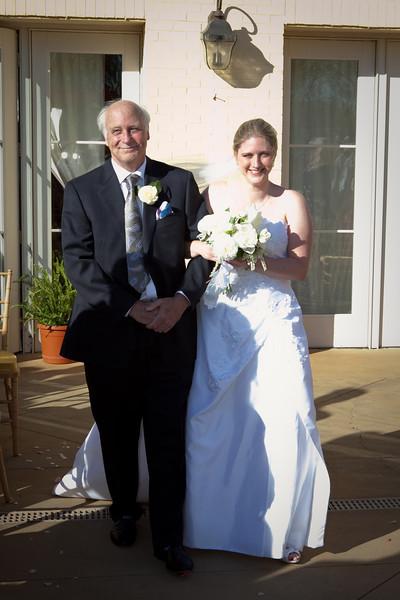 wedding_154