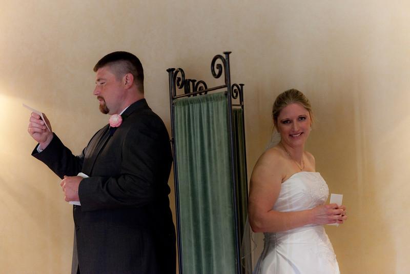 wedding_084