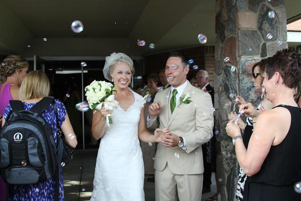 Richards_Vibber_Wedding_71114