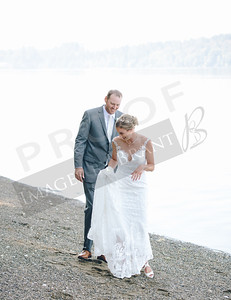 yelm_wedding_photographer_Richardson_0188-DS8_6694