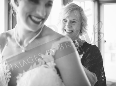 yelm_wedding_photographer_Richardson_0087-DS8_8117-2