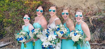 yelm_wedding_photographer_Richardson_0269-DS8_7406-3