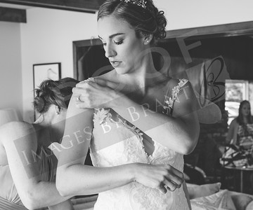 yelm_wedding_photographer_Richardson_0073-DSC_1080-2