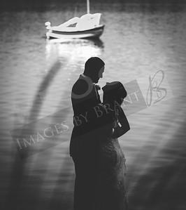 yelm_wedding_photographer_Richardson_0210-DS8_6788-4