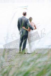 yelm_wedding_photographer_Richardson_0198-DS8_6728