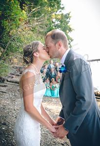 yelm_wedding_photographer_Richardson_0236-DS8_7081