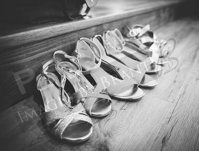 yelm_wedding_photographer_Richardson_0041-DSC_0981-2