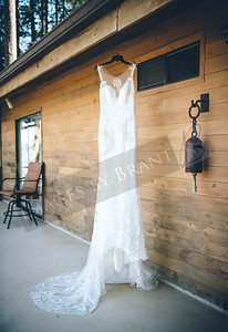 yelm_wedding_photographer_Richardson_0030-DS8_6208