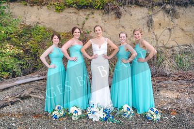 yelm_wedding_photographer_Richardson_0260-DS8_7337