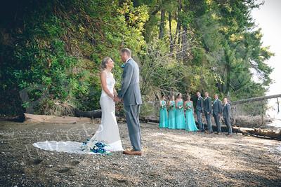 yelm_wedding_photographer_Richardson_0252-DS8_7247