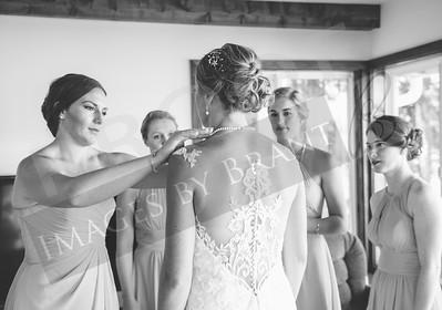 yelm_wedding_photographer_Richardson_0099-DSC_1131-2