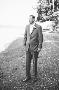 yelm_wedding_photographer_Richardson_0157-DS8_6559-2