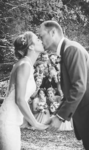 yelm_wedding_photographer_Richardson_0243-DS8_7165-2