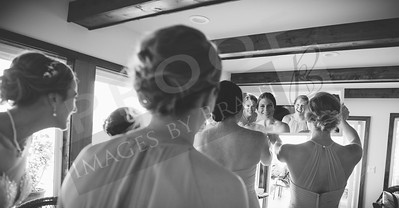 yelm_wedding_photographer_Richardson_0110-DSC_1183-2