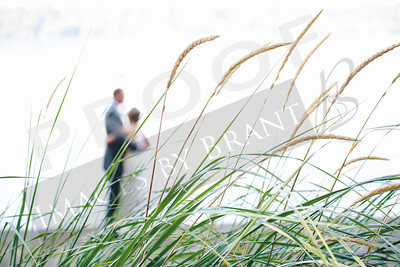 yelm_wedding_photographer_Richardson_0204-DS8_6781