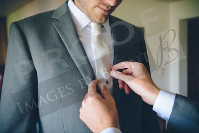 yelm_wedding_photographer_Richardson_0136-DS8_6478