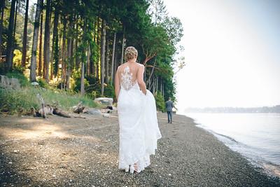 yelm_wedding_photographer_Richardson_0162-DS8_6586
