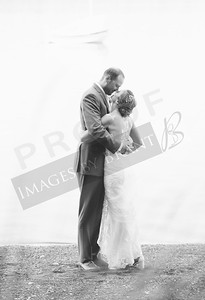 yelm_wedding_photographer_Richardson_0205-DS8_6787-2