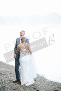 yelm_wedding_photographer_Richardson_0178-DS8_6651