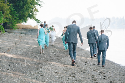 yelm_wedding_photographer_Richardson_0214-DSC_1278