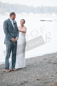 yelm_wedding_photographer_Richardson_0176-DSC_1214