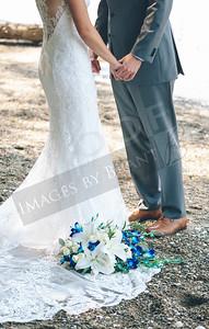 yelm_wedding_photographer_Richardson_0246-DSC_1289