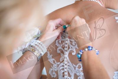 yelm_wedding_photographer_Richardson_0083-DS8_8094