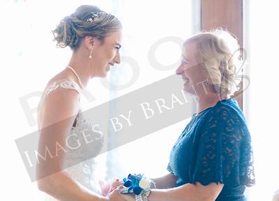 yelm_wedding_photographer_Richardson_0090-DS8_8145