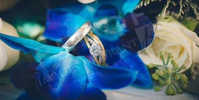 yelm_wedding_photographer_Richardson_0024-DSC_1645