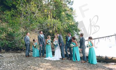 yelm_wedding_photographer_Richardson_0230-DS8_6947