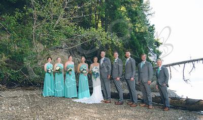 yelm_wedding_photographer_Richardson_0216-DS8_6876
