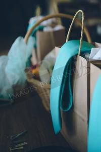 yelm_wedding_photographer_Richardson_0116-DS8_6161
