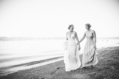 yelm_wedding_photographer_Richardson_0153-DS8_6574-2
