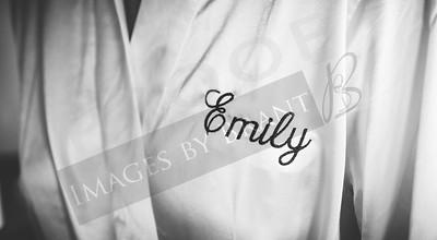 yelm_wedding_photographer_Richardson_0059-DS8_6296-2