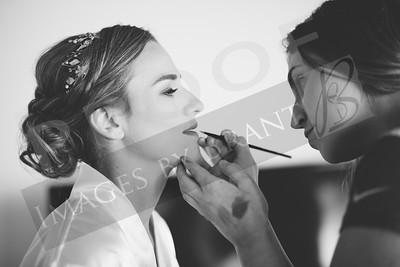 yelm_wedding_photographer_Richardson_0045-DS8_6232-2