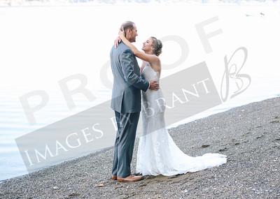 yelm_wedding_photographer_Richardson_0212-DS8_6814
