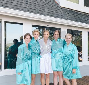 yelm_wedding_photographer_Richardson_0066-DS8_6327