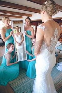yelm_wedding_photographer_Richardson_0105-DSC_1171