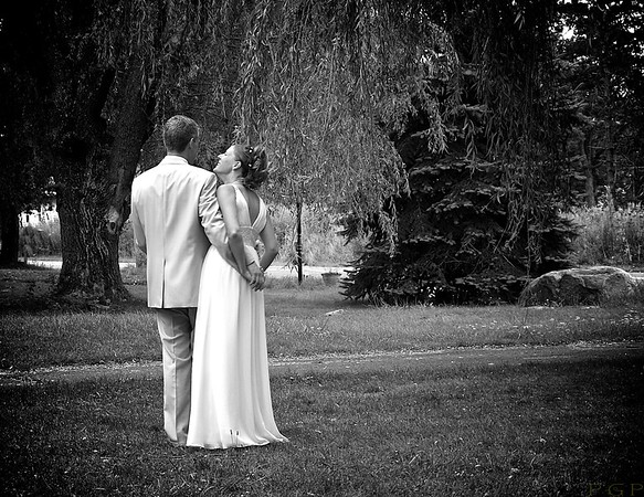 Richert Wedding