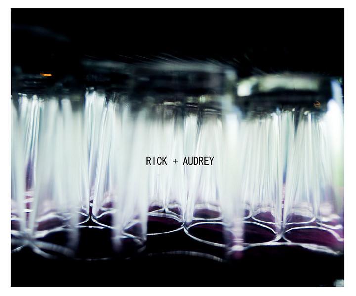 RickAudrey01