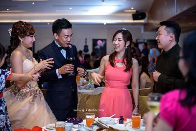 G3K_Ricky_YeanTheng_043