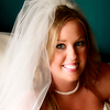 bride on chair1