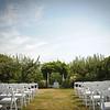 2013 8-10 Riddle Wedding-8539