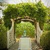 2013 8-10 Riddle Wedding-8535