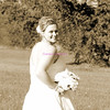 RiderWedding 424 e bw s