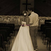 RiderWedding 1160 e s